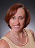 Real Estate Agents: Tara Melech, Georgetown-county, SC