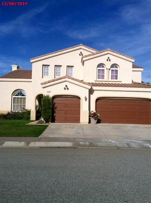 Address Not Disclosed, Beaumont, CA, 92223 -- Homes For Sale