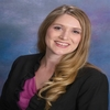 Real Estate Agents: Laura MacDonald, Springfield, MO