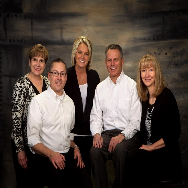Agent: Pat Avery Real Estate, GILLETTE, WY