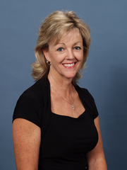 Agent: Jan Galloway, HOT SPRINGS, AR