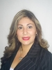 Real Estate Agents: Veronica Garcia, Signal-hill, CA