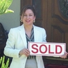 Real Estate Agents: B. Alicia Weaver, Signal-hill, CA