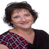 Real Estate Agents: Angela Puzio, Cape-coral, FL