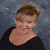 Real Estate Agents: Roxann Wothe, Cape-coral, FL