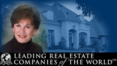 Agent: Charlotte Smith, RIDGELAND, MS