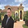 Real Estate Agents: Alonzo Garcia, Kissimmee, FL