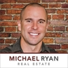 Real Estate Agents: Mike Edgar, Meridian, ID