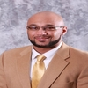 Real Estate Agents: Justin Davis, Columbus, OH