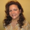 Real Estate Agents: Odalys Bekanich, Canton, CT