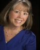 Real Estate Agents: Tracie Thomas, Woodland-park, CO
