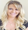 Real Estate Agents: Lora Brown, Tampa, FL