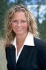 Real Estate Agents: Julie Rowat, Lake-country, BC