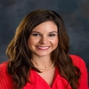 Real Estate Agents: Merisa Baker, Lee-county, MS