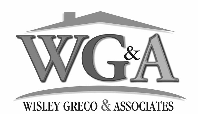 Wisley Greco and Associates