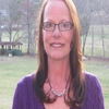 Real Estate Agents: Lori Glaze, Young-harris, GA
