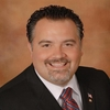 Real Estate Agents: Carlos Perez, Shelton, CT