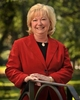 Real Estate Agents: Jean Leatherman, Florence, SC