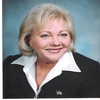 Real Estate Agents: Jan Janet Alwine, Cocoa-beach, FL