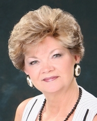 Agent: Linda Morris, HOUSTON, TX