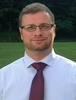 Real Estate Agents: Jon Sheaffer, Litchfield, CT
