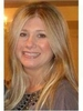 Real Estate Agents: Laura Rogan, Mount-vernon, NY