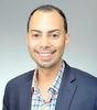 Real Estate Agents: David Torres, New-york, NY