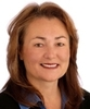 Real Estate Agents: Betsy Price, Lake-country, BC