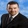 Real Estate Agents: Bryce Hansen, Campbell-river, BC