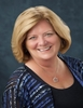 Real Estate Agents: Debbie Jett, Culpeper, VA