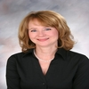Real Estate Agents: Rhonda Bailey, Grimesland, NC