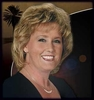 Real Estate Agents: Karen Brown, Sanibel, FL