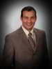 Real Estate Agents: Manny Ortuno, Murrieta, CA