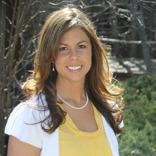 Agent: Lanissa Fortner, BILLINGS, MT