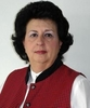 Real Estate Agents: Gracemary Melvin, Hays, KS