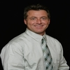 Real Estate Agents: Christopher Reed, Grove-city, OH