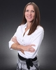 Real Estate Agents: Tina Declercq, Winter-garden, FL