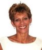 Real Estate Agents: Jan Livingston, Aliquippa, PA