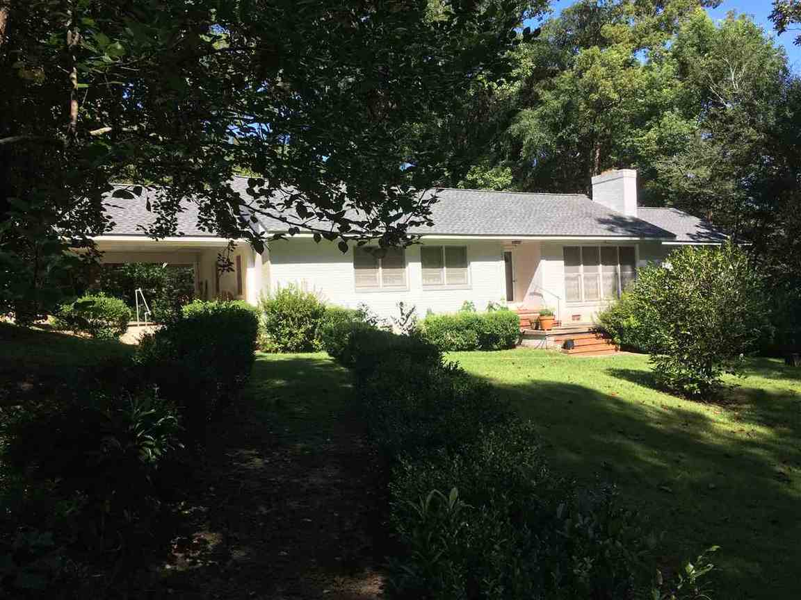 1008 dogwood quincy fl 32351 for sale