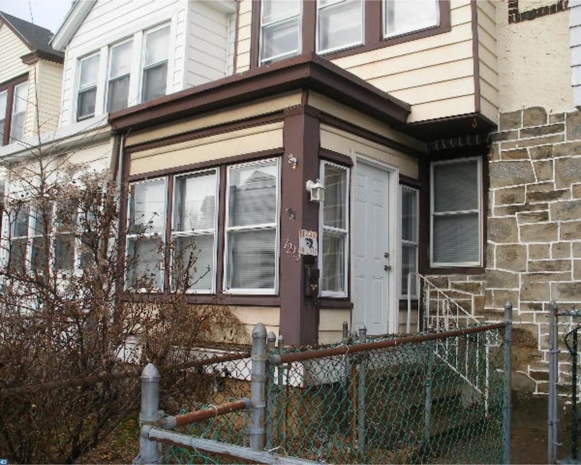 7229 clinton rd upper darby pa for sale 53 900