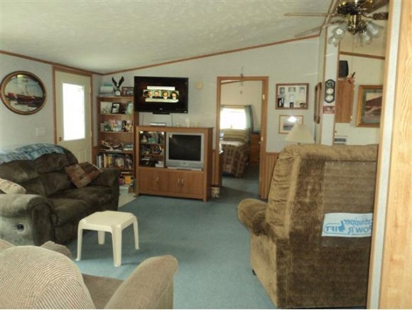 2126 Frog Pond Rd, Oconto, WI, 54153 -- Homes For Sale