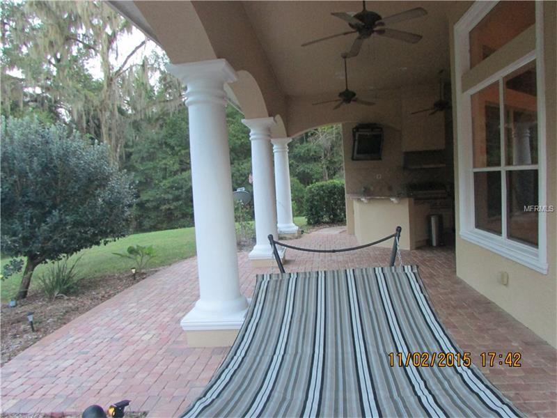 7136 Emerson Road, Brooksville, FL, 34601: Photo 21