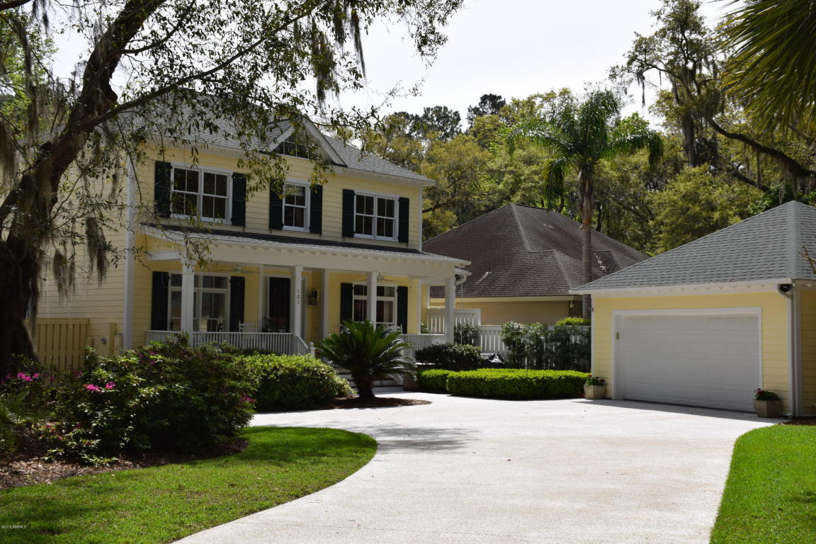 Homes For Rent St Helena Island Sc