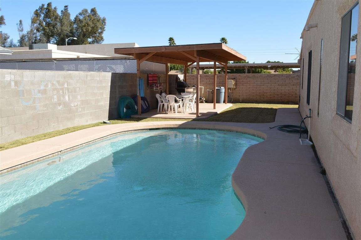 4034 w 14 st 14th ave and ave c yuma az 85364 for sale