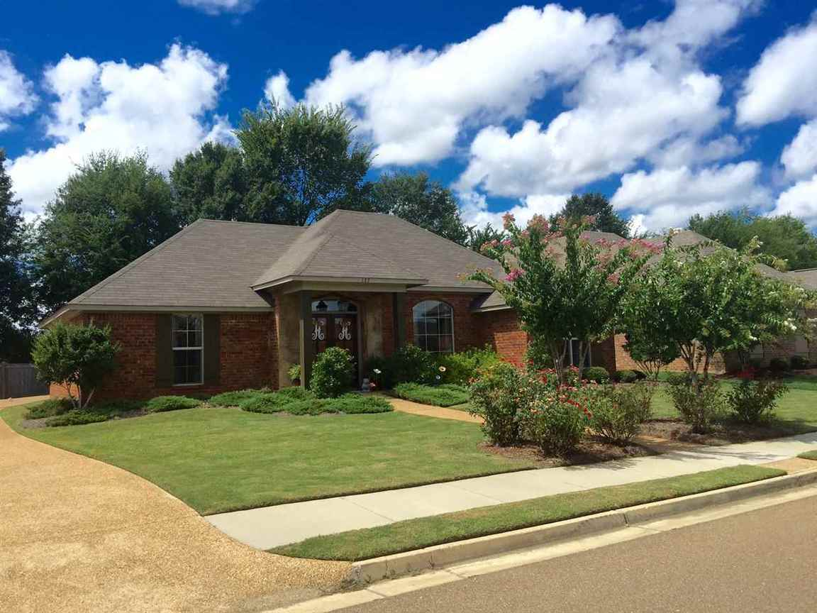 127 Millhouse Dr Madison Ms 39110 For Sale