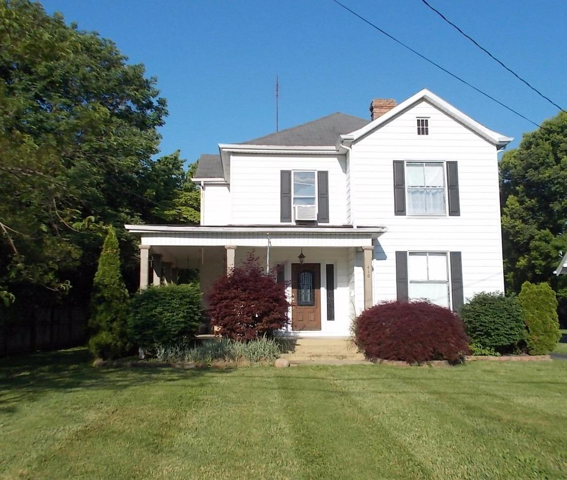 Houses for sale mt sterling ky 28 images homes for for Sterling house