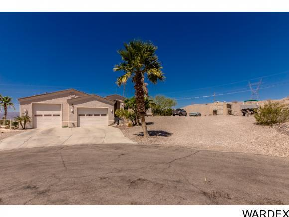 lake havasu city az condos for sale