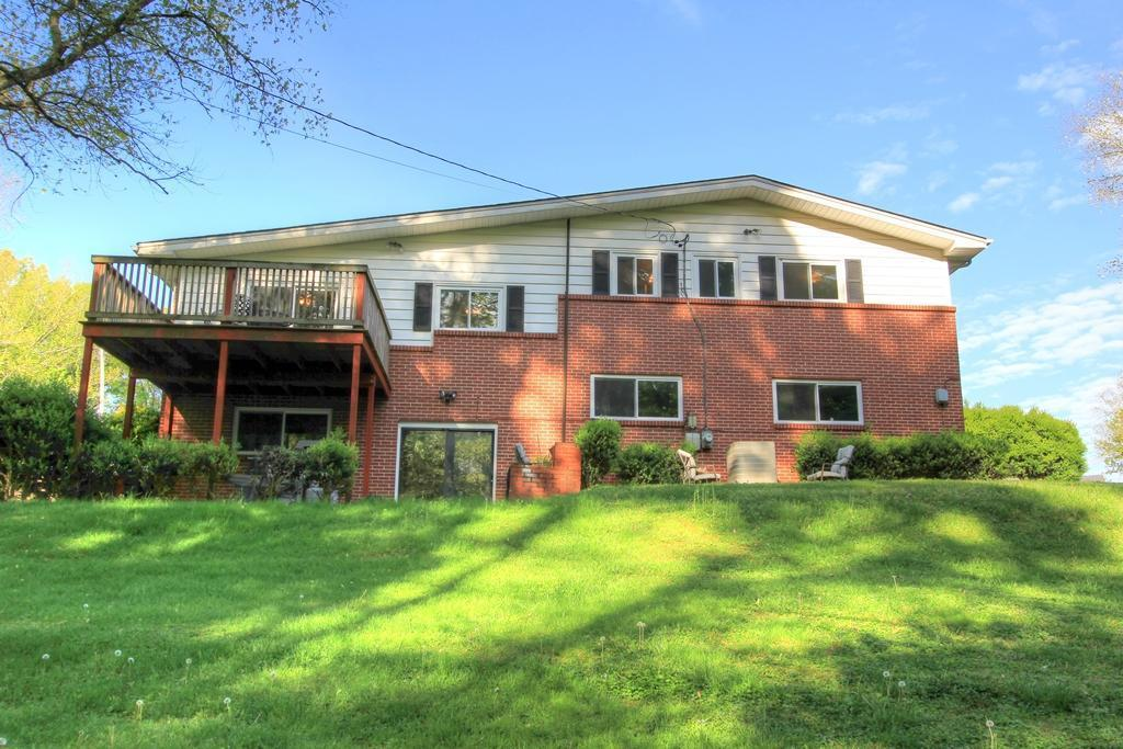 2304 Meadowbrook Tr Chattanooga Tn 37421 For Sale