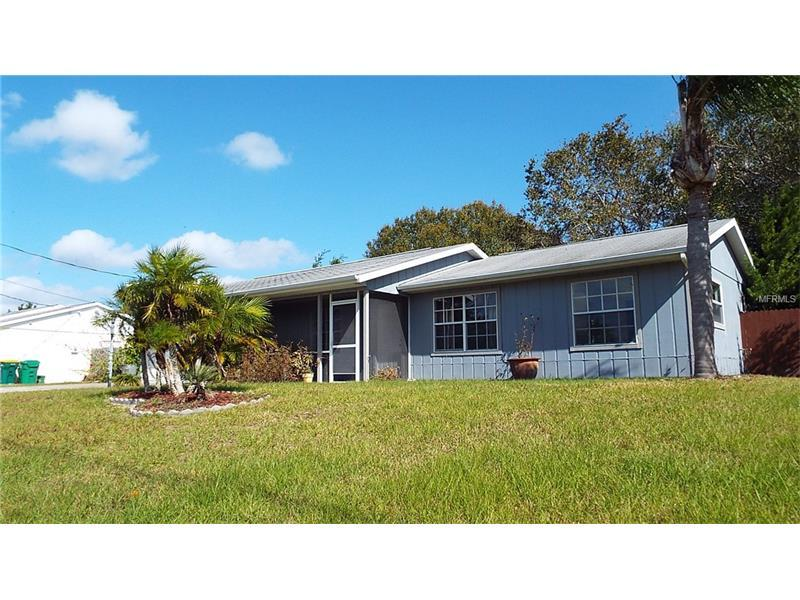 6494 rosewood drive englewood fl 34224 for sale