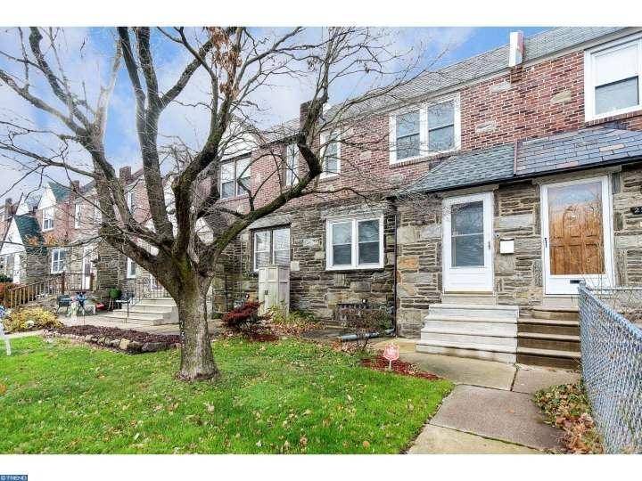 254 barclay rd upper darby pa for sale 90 000